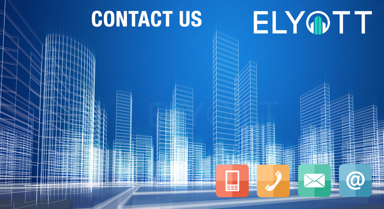 contact_elyott Contact | ELYOTT Consulting Group | SKCompanies.sk