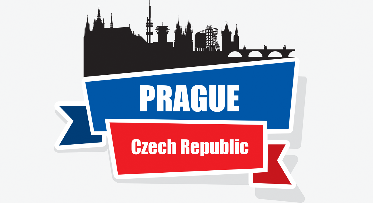 prague_czechia Virtual office | registered seat | Prague | Czech | ELYOTT